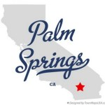 SCIFL Palm Springs Results – March 25-26, 2017