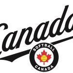Softball Canada Announces 2017 Men's National Team Roster