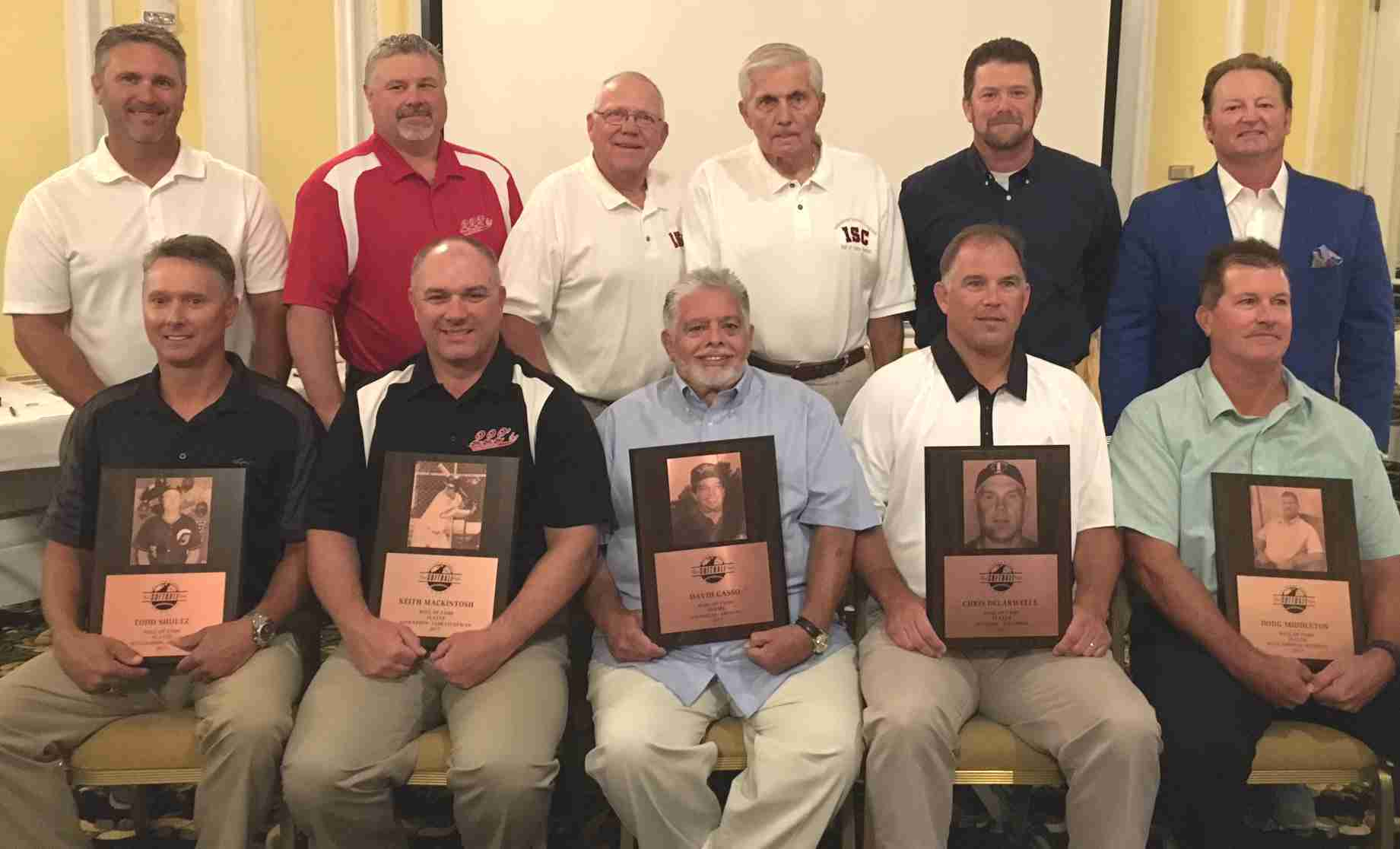 isc hall of fame class of 2017 inductees presenters