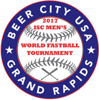 Hill United tops J&B Bombers for 4th ISC World title in 5 years