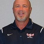 2017 Pan Ams – Interview with Greg Hicks, USA Men's Asst Coach – Sept. 23