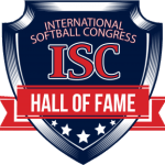 Virtual ISC Hall of Fame open for visitors