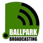 Ballpark Broadcasting's Scorecard for the 2018 WBSC Jr. Men's World Championship at Prince Albert, Sasketchewan