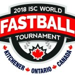 New York Gremlins Top Circle Tap for 2018 ISC World Tournament Title