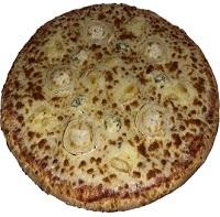 pizza en livraison ou a emporter rouen