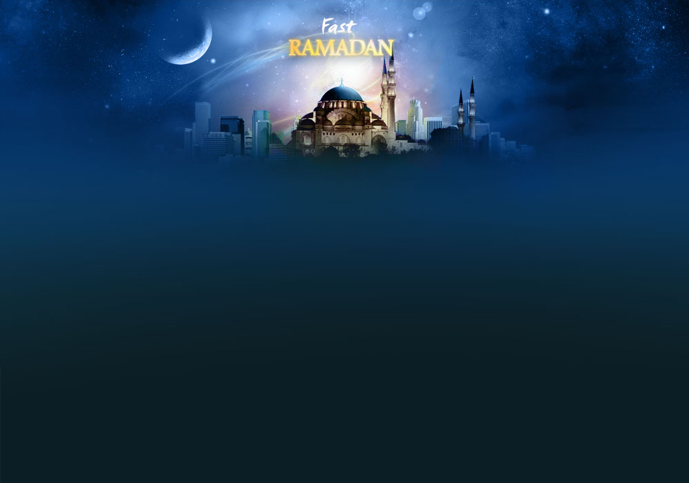 Image Result For Ramadan Picture