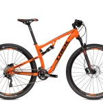 trek superfly fs7