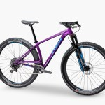 trek stache 7 sale