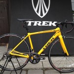 trek emonda sl6 sale