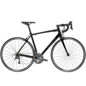 Trek ALR4 Black