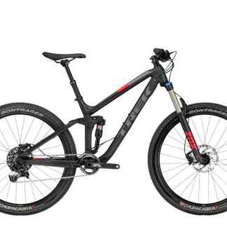 Trek Fuel EX8 27.5 Plus