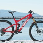 Trek Slash Bike of the Year