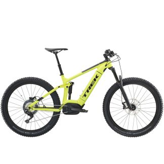 Trek Powerfly FS9 Electric
