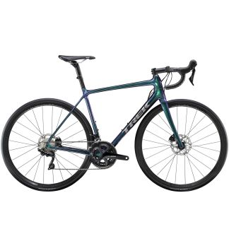 Trek Emonds Sl5 Disc 2020 Emerald