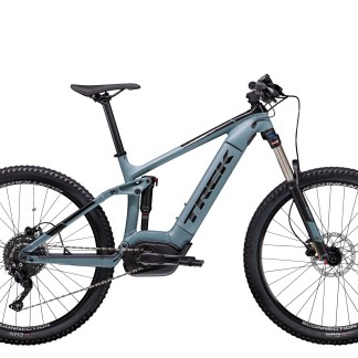 Trek Powerfly FS4 2020