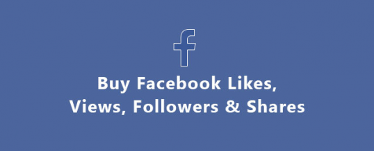 Best Ways to Get Millions of Likes or Fans for Facebook Business Page In 2020 (Updated Tips)