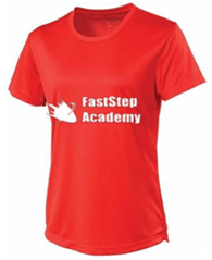 ladies-nocollar