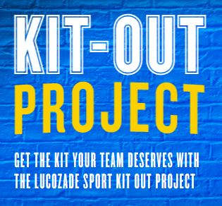 lucozade-kit-out