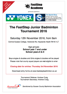 faststep_junior_badminton_tournament_2016_entry_form_image
