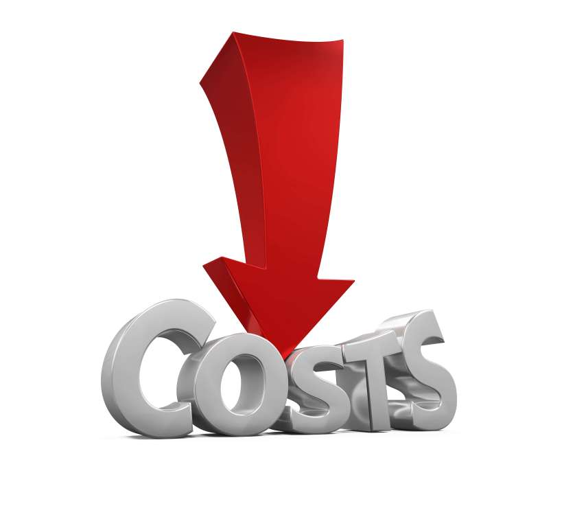 Title Loan Costs