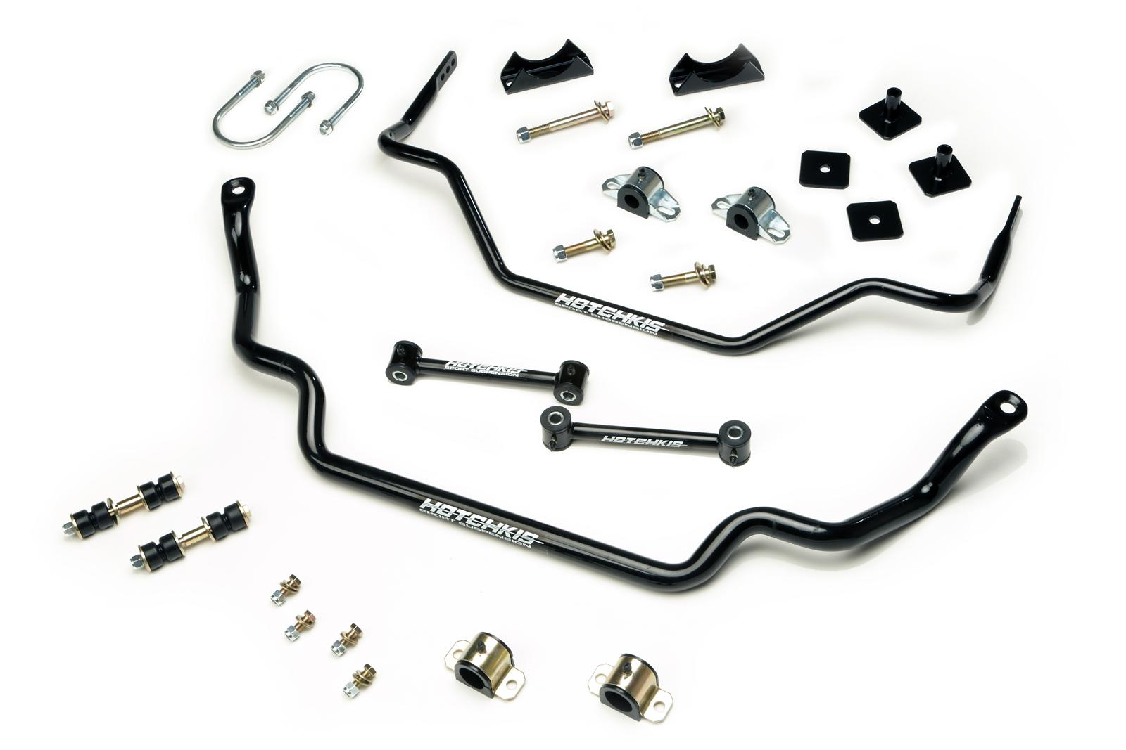 Suspension Steering Auto Parts And Accessories