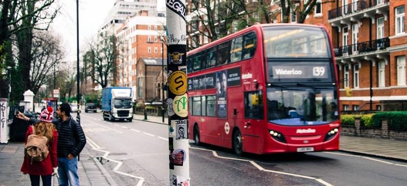 4rtttg3 charter bus