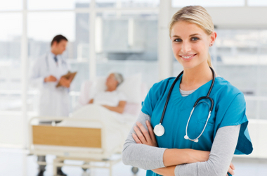 Four Ways to Become a Standout Nursing Student