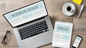 Fast Webs Design