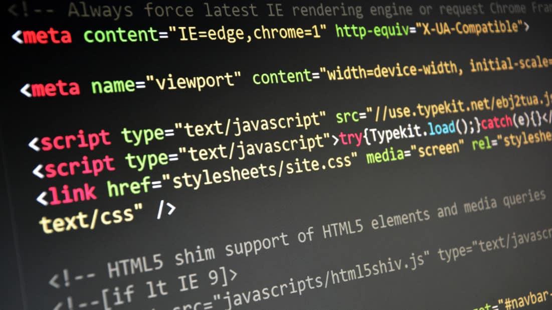 Fastwebs.lk your No. 1 leading web design company in Sri Lanka!