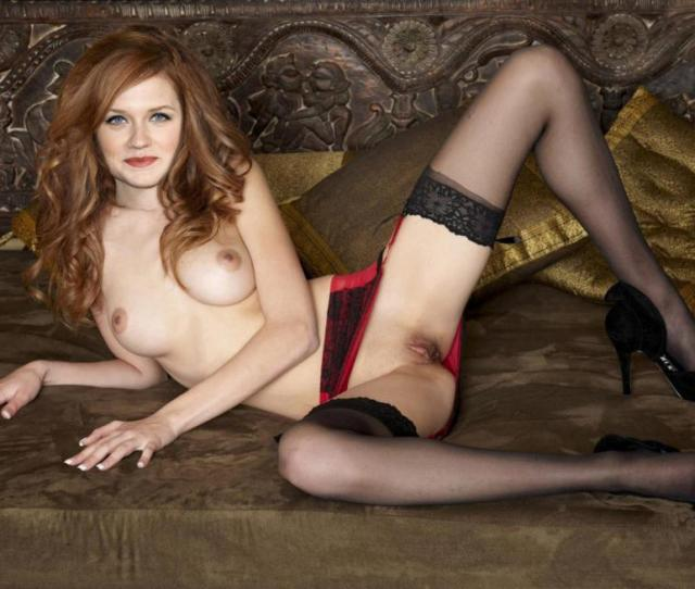 Ginny Weasley Naked Sex Pitchers Photos And Other Amusements