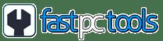 fastpctools_logo.png?ssl=1