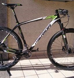 vtt-mountainbikes-vtt-merida-big-nine-team