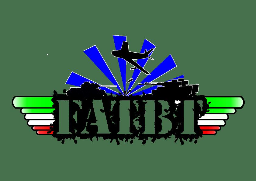 Logo FATBT