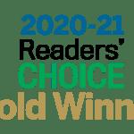 New Edmonton Rc Gold Winner Logo Design 2020 21 Fatburger Canada
