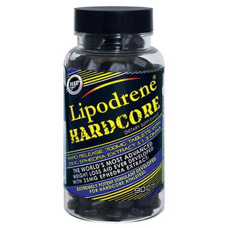 Lipodrene Hardcore Black. lipodrene kaufen. lipodrene hardcore. lipodrene black. lipodrene dmaa