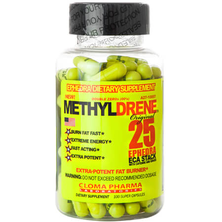 Cloma Pharma Methyldrene EPH 25 for sale. buy methyldrene eph 25, cloma pharma methyldrene, methyldrene for sale. buy methyldrene 25 eph. cloma pharma methyldrene 25. methyldrene 25 eph for sale.