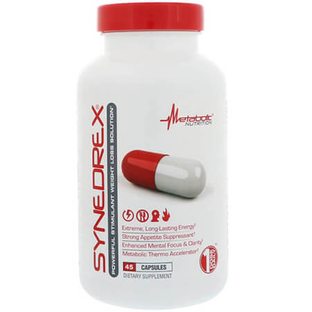 SYNEDREX Fatburner for sale. SYNEDREX discount price! synedrex for sale. buy synedrex cheap. original synedrex with dmaa. synedrex for sale