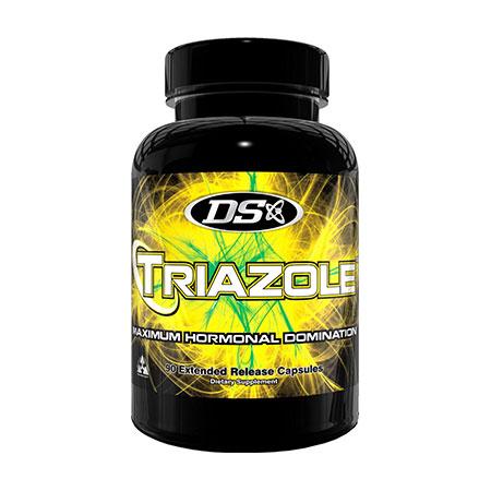 Triazole kaufen, Triazole Testo Booster, Triazole kaufen, Triazole Testosteron Booster, Triazole online shop, triazole online kaufen, triazole tabletten kaufen