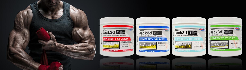 Jack3d Booster kaufen, Jack3d Booster bestellen, Jack3d Booster online kaufen, Jack3d Booster online bestellen. Jack3d Booster DMAA, Jack3d Booster mit DMAA, Jack3d Booster DMAA & HCL. Jack3d Booster alte Formel, Jack3d Booster original Formel.