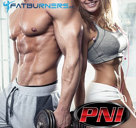 PNI Nutrition > Booster Pre Workout kaufen