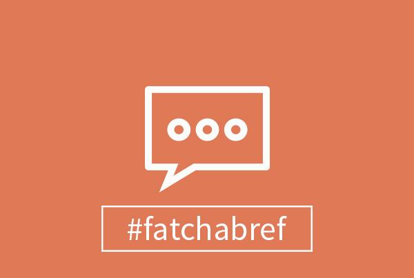#Fatchabref