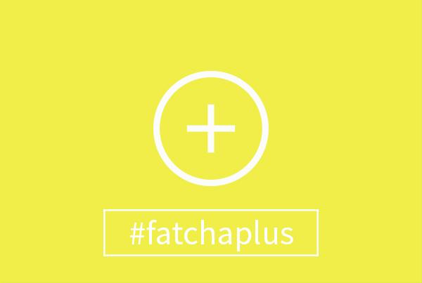 portfolio-fatchaplus