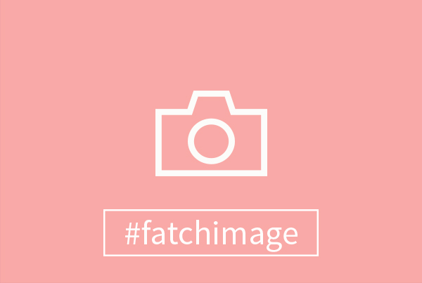 portfolio-fatchimage