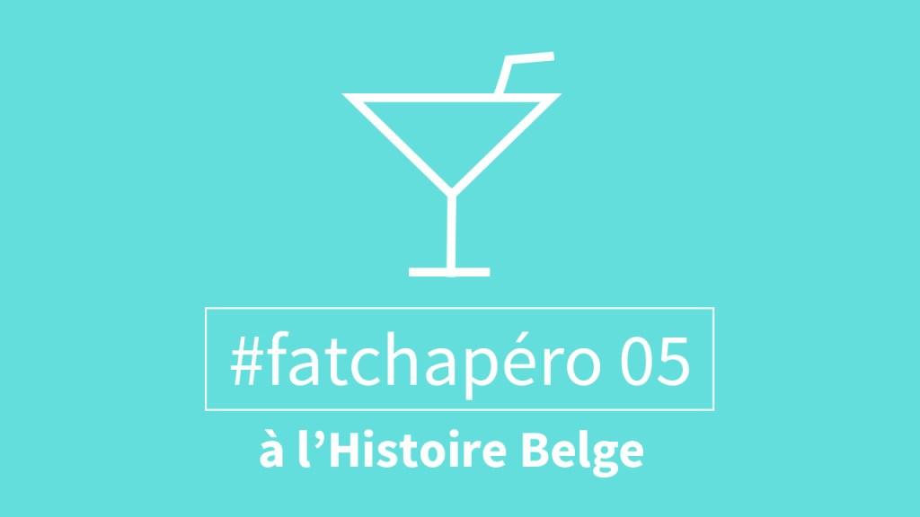 fatchapero5