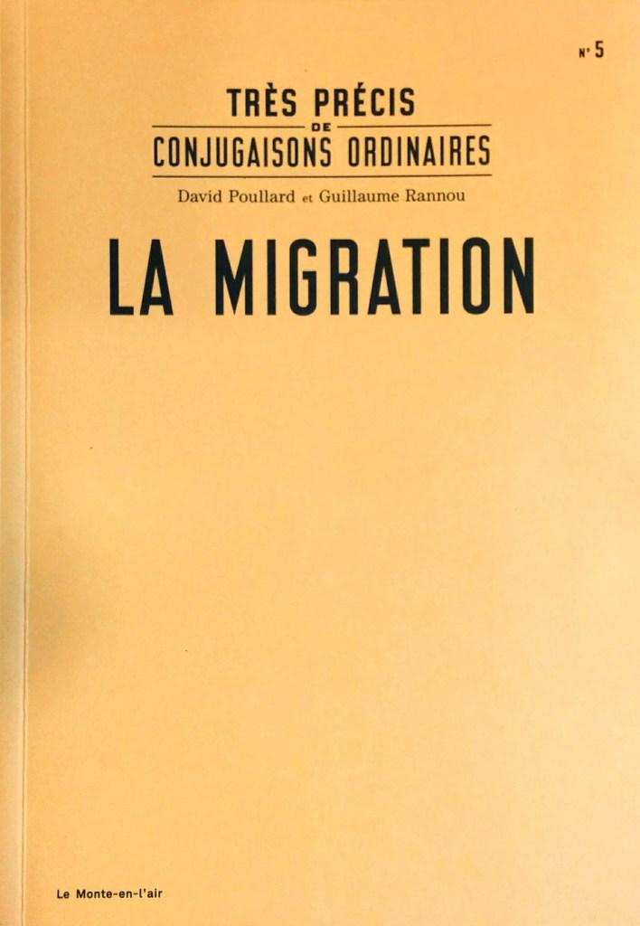 lamigration