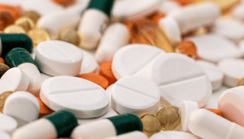 How to Properly Dispose of Prescription Medication - FATE
