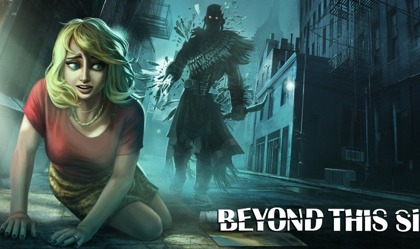 Crescent Moon announces 8 upcoming mobile games including Beyond This Side, Tomb Toad, and Echoes of Aeons