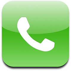 iphone-call-icon
