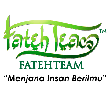 logo-fatehteam-square