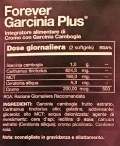 garcinia-ingredienti